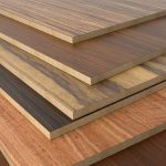composite-woods-plywood-cfp-030518
