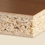 particleboard-core-crop